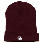 With Confidence - Better Weather (Burgundy) (Beanie) [入荷予約商品]