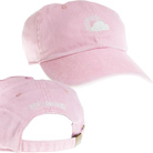 With Confidence - Better Weather (Pink Wash) (Hat) [入荷予約商品]