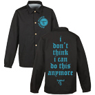 Moose Blood - I Don't Think I Can Do This Anymore (Jacket) [入荷予約商品]