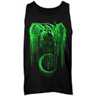 Oceano - Green Revelation (Tank Top) [入荷予約商品]