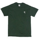 Trophy Eyes - Palm (Green) (Embroidered) [入荷予約商品]