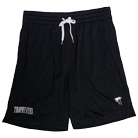 Trophy Eyes - Palm (Pink) (Embroidered) (Mesh Shorts) [入荷予約商品]