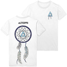 Alteras - Dreamcatcher [入荷予約商品]