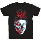 Stay Sick Clothing - Zombzilla [入荷予約商品]