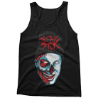 Stay Sick Clothing - Zombzilla (Tank Top) [入荷予約商品]