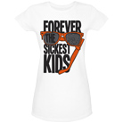 Forever The Sickest Kids - Broken Sunglasses [girl's] [入荷予約商品]
