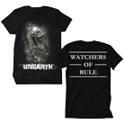 Unearth - Watchers Of Rule [入荷予約商品]