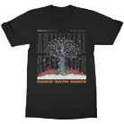 Dance Gavin Dance - Artificial Selection Tree (Black) [入荷予約商品]