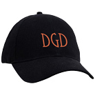 Dance Gavin Dance - Artificial Selection (Dad Hat) [入荷予約商品]