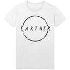 Earther - Circle Logo [入荷予約商品]