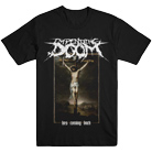 Impending Doom - He's Coming Back [入荷予約商品]