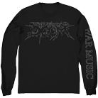 Impending Doom - War Music (Long Sleeve) [入荷予約商品]