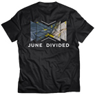 June Divided - Body Wars Artwork Logo [入荷予約商品]
