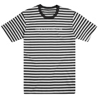 Thousand Below - Logo (Striped) [入荷予約商品]