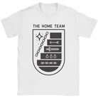 The Home Team - The Staircase [入荷予約商品]