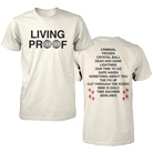 State Champs - Living Proof (Cream) [入荷予約商品]