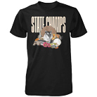 State Champs - Living Proof Album Artwork [入荷予約商品]