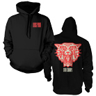 State Champs - Tiger (Hoodie) [入荷予約商品]