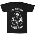 The Funeral Portrait - Hands Coffin [入荷予約商品]