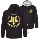 Anti-Flag - Anti (Windbreaker) [入荷予約商品]