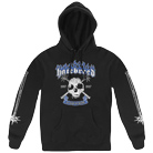 Hatebreed - 20 Years Of Desire (Hoodie) [入荷予約商品]