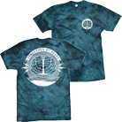 Abandoned By Bears - Brain (Blue Tie Dye) [入荷予約商品]