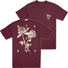 Picturesque - Rose (Maroon) [入荷予約商品]