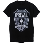 I Prevail - Strike The Match [入荷予約商品]