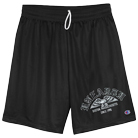 Unearth - Eagle (Mesh Shorts) [入荷予約商品]
