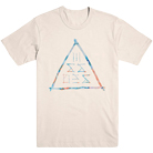 Issues - Triangle (Natural) [入荷予約商品]