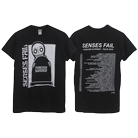 Senses Fail - Forever Summer [入荷予約商品]