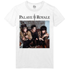 Palaye Royale - Album Art [入荷予約商品]