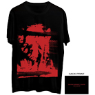 Loathe - Loathe & Holding Absence (This Is As One) [入荷予約商品]