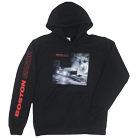 Boston Manor - Welcome To The Neighbourhood (Hoodie) [入荷予約商品]