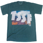 The Story So Far - Proper Dose Artwork (Teal) [入荷予約商品]