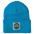 Senses Fail - Vote Death (Aqua) (Beanie) [入荷予約商品]
