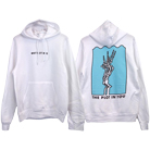 The Plot In You - Drowning (Hoodie) [入荷予約商品]