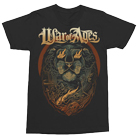 War Of Ages - War Lion [入荷予約商品]