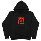 Trophy Eyes - Liberty Square (Hoodie) [入荷予約商品]