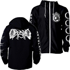 Oceano - Burnt Earth (Windbreaker) [入荷予約商品]