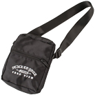 Stick To Your Guns - True View (Mini Messenger Bag) [入荷予約商品]