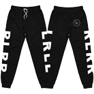 Luke Holland - RLRR (Sweatpants) [入荷予約商品]