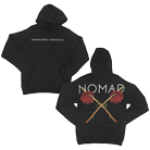 Chasing Safety - Nomad (Hoodie) [入荷予約商品]