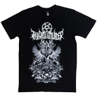 Thy Art Is Murder - Baphomet Wings [入荷予約商品]