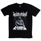 Thy Art Is Murder - Death Dealers [入荷予約商品]
