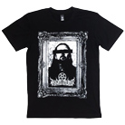 Thy Art Is Murder - CJ Portrait [入荷予約商品]