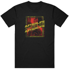 Afterlife - Sacrifice [入荷予約商品]
