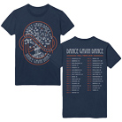 Dance Gavin Dance - Tree Fall Tour 2018 (Navy) [入荷予約商品]