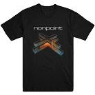 Nonpoint - X Outline [入荷予約商品]