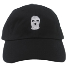 Boston Manor - Mask (Dad Hat) [入荷予約商品]
